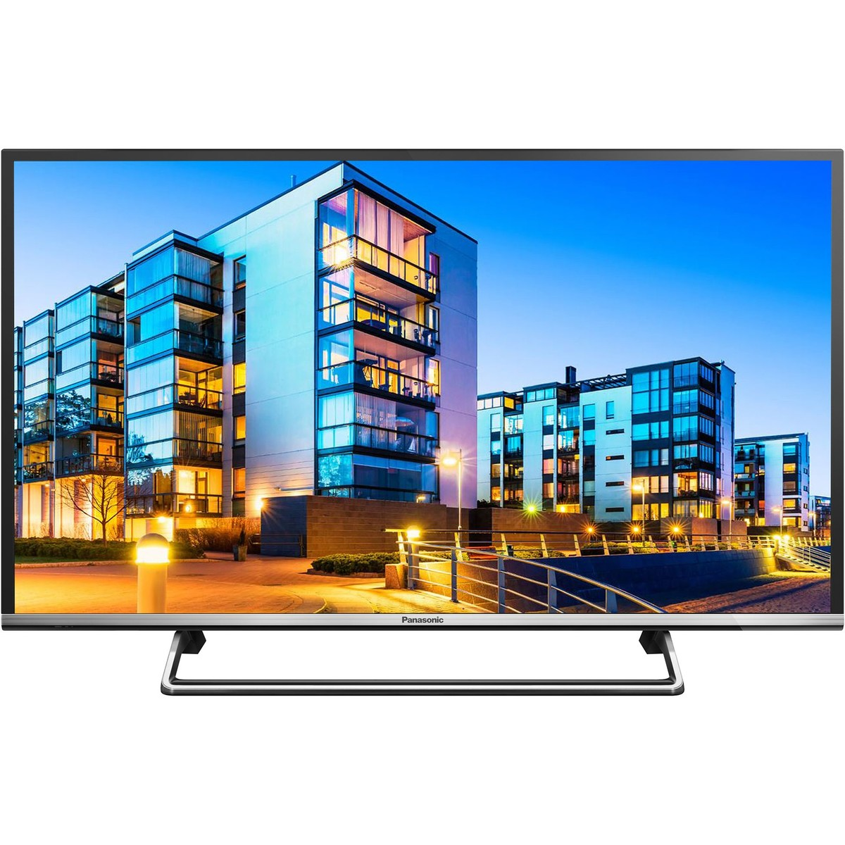 Televizor Smart TX-49DS500E 123 cm (49 inch) Full HD