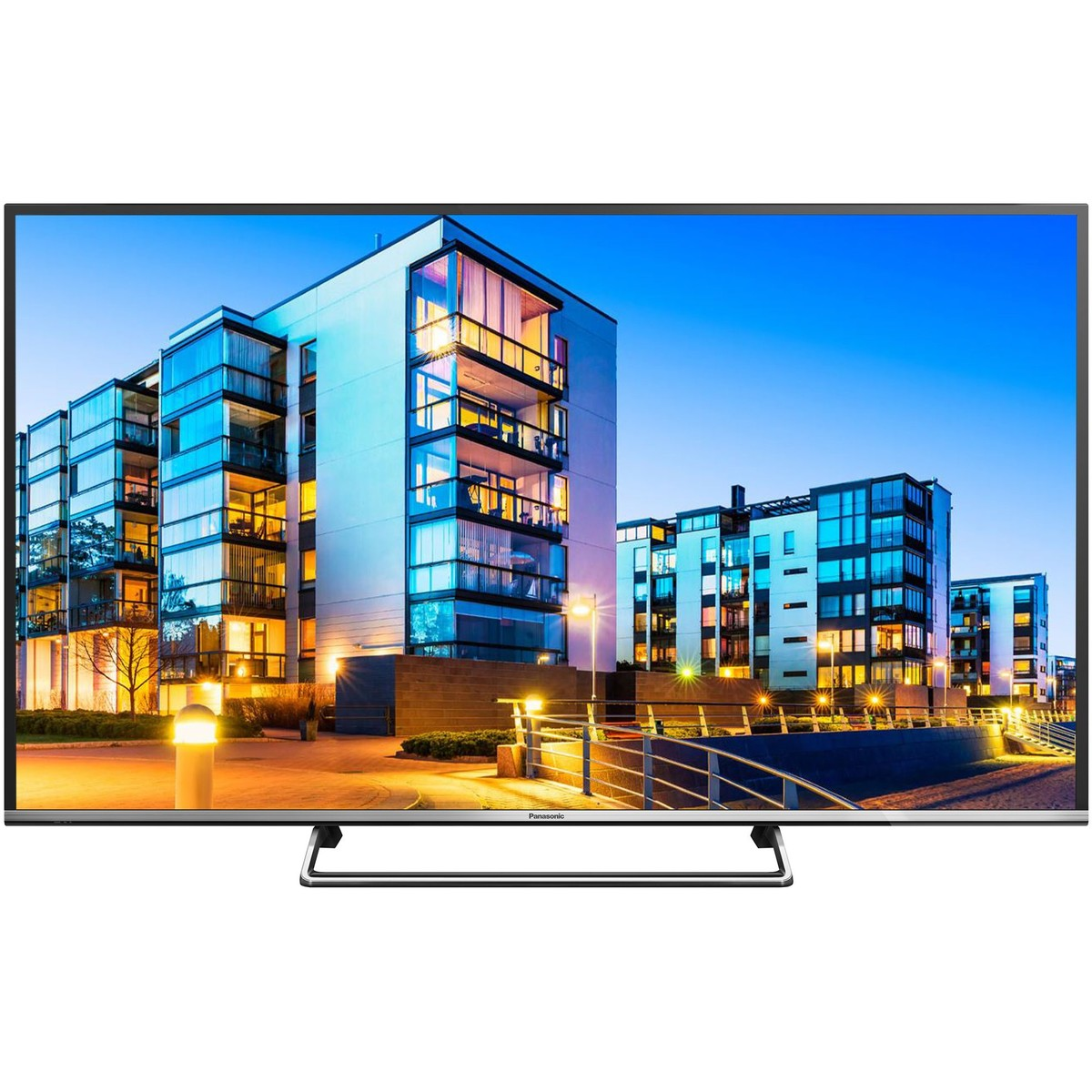 Televizor Smart Viera TX-55DS500E Full HD 135 cm (55 inch)