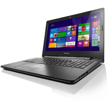 Laptop Renew Lenovo G50-80 Core i5-5200U 2.20 GHz 6GB DDR3 1 TB HDD 15.6 inch MD Radeon R5 M330 2GB HD Webcam Windows 8.1