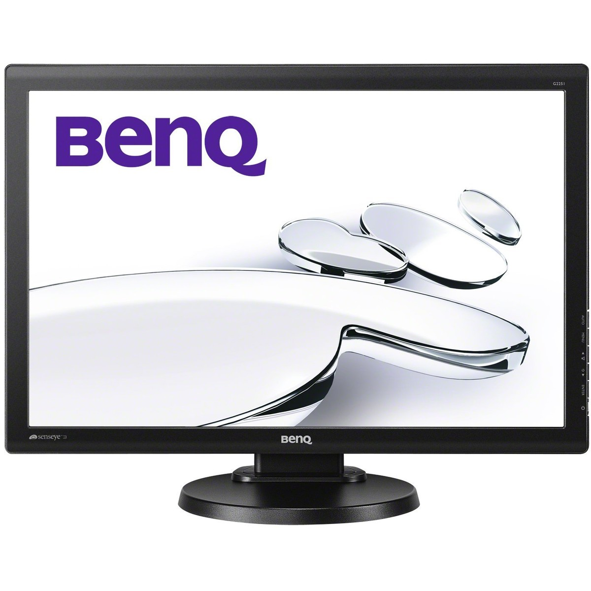 Monitor Second Hand G2251-t 22 Inch