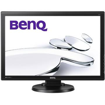 Monitor second hand BenQ G2251-T 22 Inch